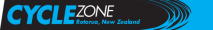Cyclezone Rotorua