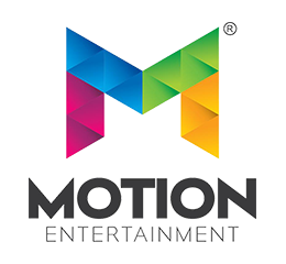 Motion Entertainment