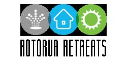 Destination Rotorua