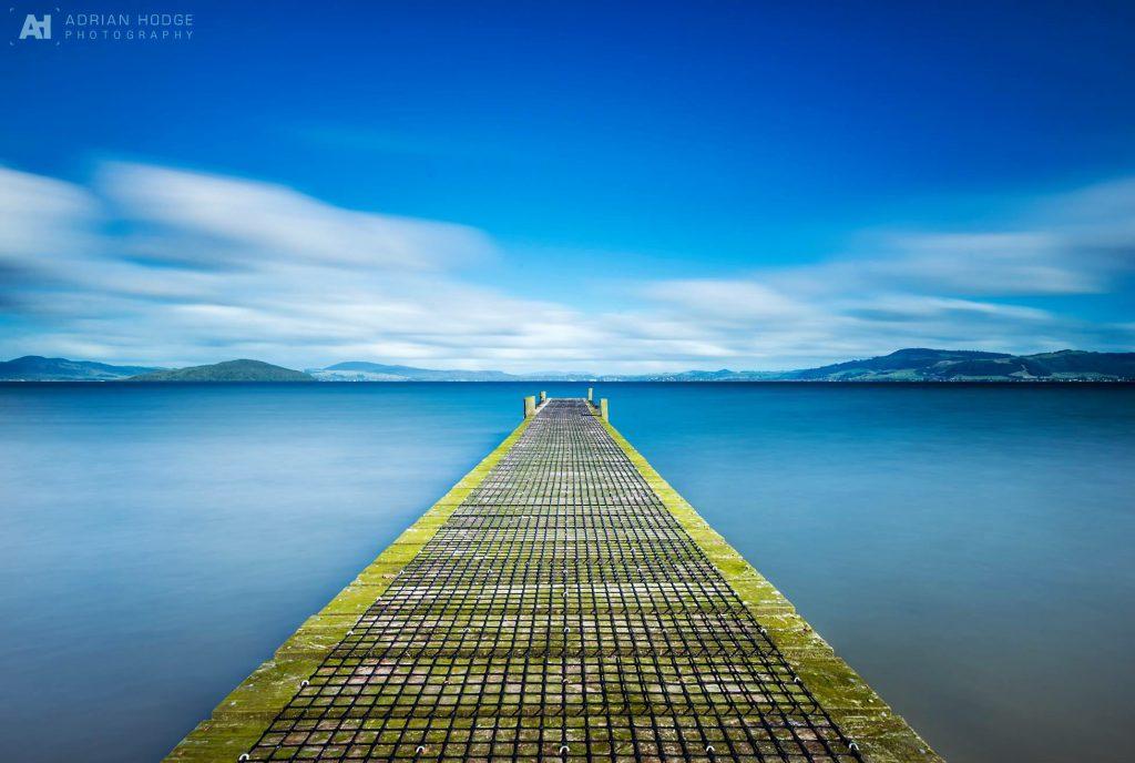 Rotorua Dream