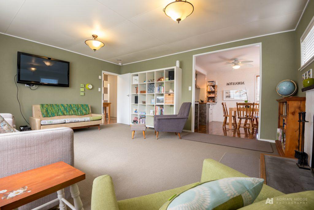Rotorua Retreats #3