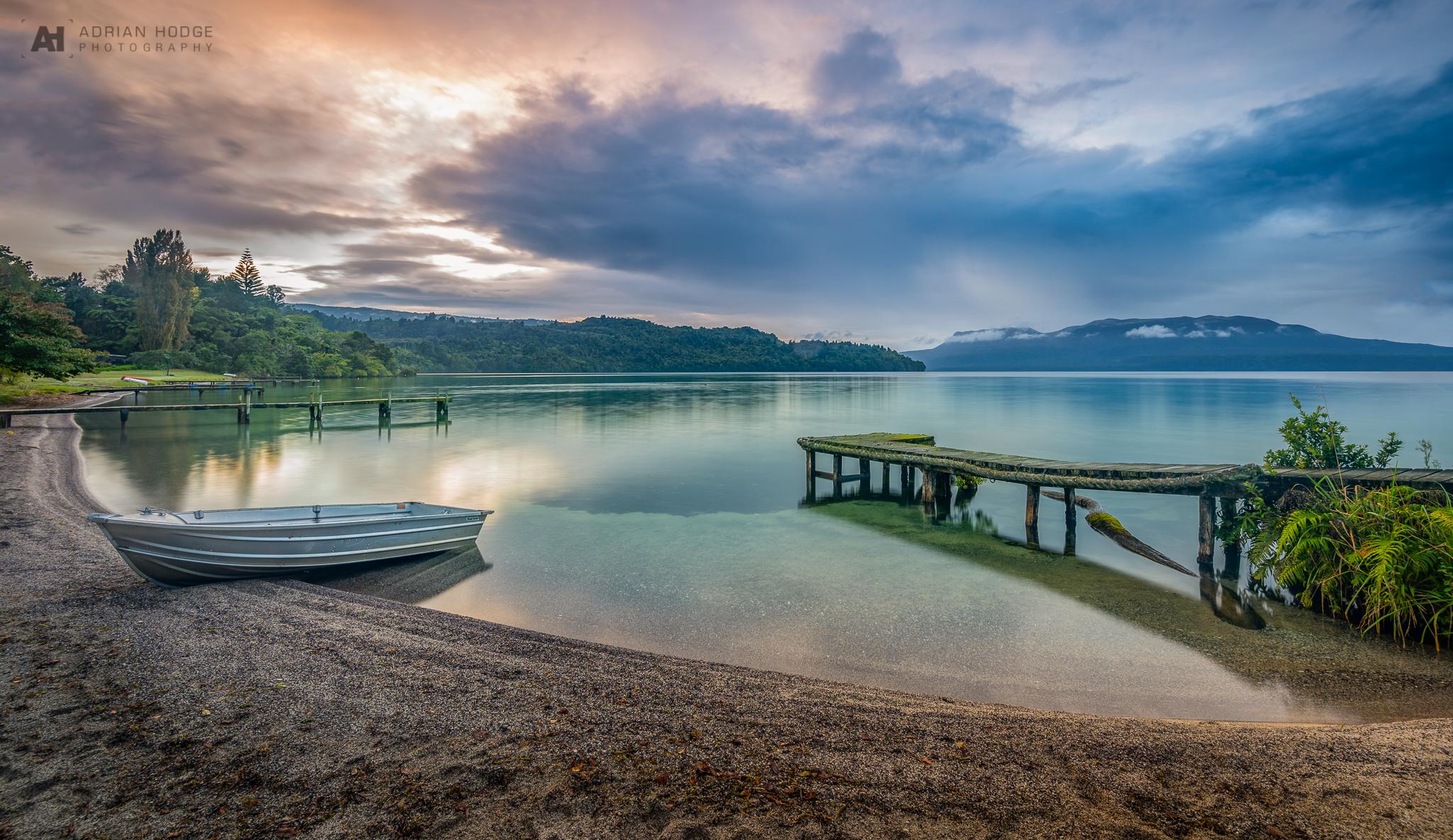 Morning Light >> Morning Light Adrian Hodge Photography