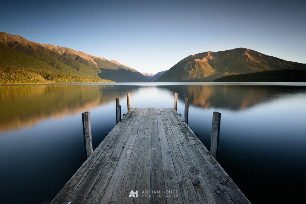 Lake Rotoiti (Tasman)